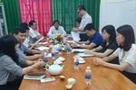 Hà Giang kiểm tra chéo an toàn thực phẩm tại Bà Rịa - Vũng Tàu