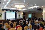 Nam Định triển khai nhiều biện pháp đảm bảo an toàn thực phẩm