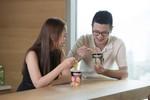 Masan Consumer dẫn đầu Top 10 Công ty Thực phẩm Uy tín năm 2018