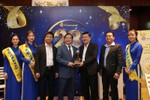 "Vietravel lần thứ 2 nhận danh hiệu ""World's Leading Group Tour Operator"""