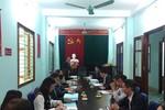 Nam Định kiểm tra chéo an toàn thực phẩm tại Lạng Sơn