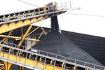 Đảm bảo cung cấp đủ than cho sản xuất điện