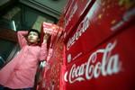Cựu nhân viên Coca Cola: Uống nhiều Coca không tốt cho sức khỏe