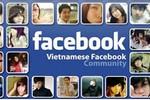 Cẩn trọng tính hai mặt của Facebook