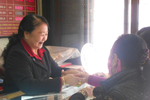 Bà chủ vàng Bảo Tín khởi nghiệp từ gánh khoai lang, ốc luộc