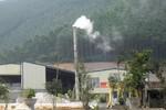 Video: Sức khỏe của người dân bị đe dọa từ nhà máy xử lí rác thải