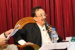 Tranh luận giữa TS Alan Phan và BĐS Hà Nội: Ai sai người ấy chịu?
