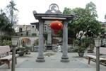Vietinbank: Nói NH nhận thế chấp lăng mộ ở Hải Phòng là không đúng!