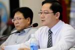 TBT báo Tiền Phong: Nhiều trang tin đang làm việc rất thiếu đứng đắn