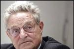 Global Witness cáo buộc HAGL: Đằng sau là một âm mưu mờ ám?