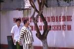 Video: Ông Cù Huy Hà Vũ không hề bị ngược đãi trong trại giam
