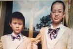 Phó Trưởng phòng GD: Chấm dứt việc may Com-lê cho học sinh trường làng