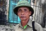 """Cựu chiến binh Điện Biên: """"Bác Giáp rất nhân hậu và lúc nào cũng cười"""""""