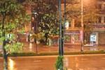 Người dân lo lắng vì Quảng Bình mưa nhiều