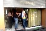 Video: Bắt GĐ thẩm mỹ viện làm chết người, ném xác xuống sông Hồng