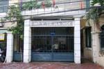 Vụ GĐ thẩm mỹ viện làm chết người: Trách nhiệm của Sở Y tế ở đâu?