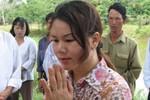 """Bà Phan Thị Bích Hằng nói gì sau """"cáo buộc"""" lừa dối gia đình liệt sỹ?"""
