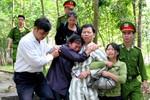 """10 năm phải """"ngồi tù oan"""", ông Chấn được bồi thường thế nào?"""