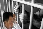 Các điều tra viên phủ nhận ép cung ông Chấn: Liệu có mâu thuẫn?