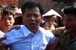 """Vụ án oan Bắc Giang: """"Không làm quyết liệt thì lại hòa cả làng"""""""