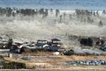 Vụ nổ nhà máy điện ở Fukushima: Các chuyên gia đã chủ quan, cứng nhắc?