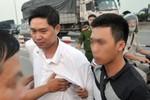 Không tìm được thi thể chị Huyền, Nguyễn Mạnh Tường sẽ được thả tự do?
