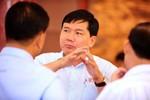 Nghi vấn hối lộ 80 triệu Yen: Dừng công việc của ông Nguyễn Văn Hiếu