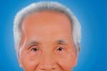 Nguyên Bí thư Quảng Ngãi từ trần ở tuổi 100