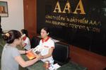 Bảo hiểm AAA đối xử tệ với cả nhân viên và khách hàng