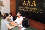 Kinh doanh thua lỗ, Bảo hiểm AAA tìm cách cắt giảm chi phí bồi thường?