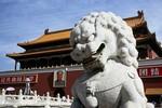 Mục tiêu của Trung Quốc là án ngữ đường hàng hải huyết mạch quốc tế