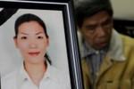 """Bố nạn nhân vụ bác sỹ Cát Tường: """"Rất có thể là con gái tôi"""""""