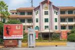 Vụ bắt giam thai phụ ở Phú Thọ: Một đội phó bị giáng chức vì… cẩu thả