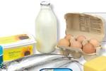 5 nhóm dưỡng chất tối cần thiết cho phụ nữ lớn tuổi