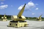Đức trang bị pháo cao xạ MANTIS hiện đại