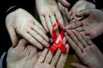 Những điều bạn thường lầm tưởng về HIV