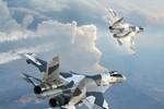 Lý giải việc nối lại thương vụ Su-35 giữa Nga và TQ