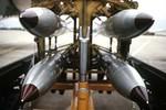 Tổng thống Mỹ kêu gọi Nga hợp tác để loại bỏ vũ khí hạt nhân