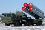 Nga xây 2 nhà máy sản xuất tên lửa siêu vượt âm cho S-400 và S-500