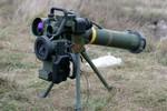 'Israel đứng thứ 2 trên thị trường vũ khí Ấn Độ'