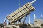 NATO triển khai sáu khẩu đội Patriot tại Thổ Nhĩ Kỳ