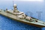 Nga đẩy mạnh xuất khẩu tàu chiến cỡ nhỏ hướng tới biển Đông