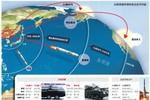 Triều Tiên trở thành nước thứ 8 sở hữu tên lửa liên lục địa
