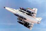 Động cơ máy bay mới của Ấn Độ vượt WS-13 của Trung Quốc