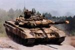 Quân đội Nga mua xe tăng, súng bắn tỉa thế hệ mới