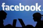 Qua Facebook có thể dự đoán được khả năng làm việc, tình trạng tâm lý?