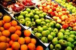 10 loại thực phẩm thường ngày dễ gây ung thư và có hại cho sức khỏe