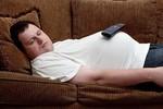 6 triệu chứng cho thấy cơ thể đang bị bệnh nặng