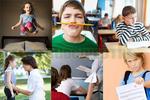 Những dấu hiệu cho biết con bạn bị tăng động giảm chú ý