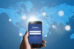 Những điều chứng minh nghiện Facebook gây hại sức khỏe